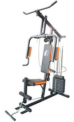 cheap multi gyms uk 2020  our best value solutions